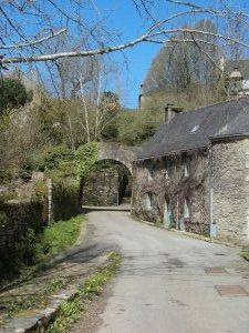 DSC00769 Rochefort-en-Terre