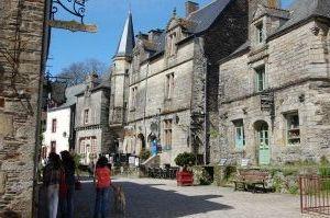 DSC_0002 Rochefort-en-Terre