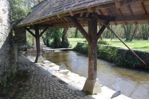 DSC_0016 Rochefort-en-Terre