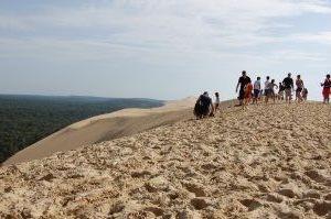 DSC_0018 Dune du Pilat