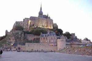 DSC_0027 Mont Saint-Michel