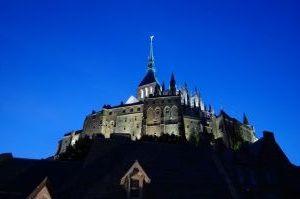 DSC_0049 Mont Saint-Michel