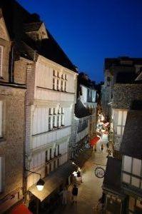DSC_0056 Mont Saint-Michel
