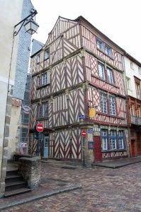 DSC_0061 Rennes