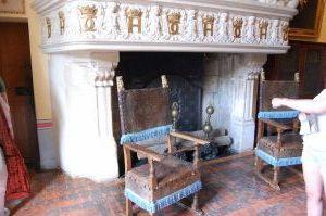 DSC_0082 château de Chenonceau