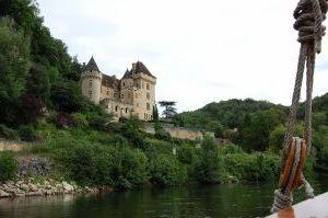 DSC_0094 La Roque-Gageac