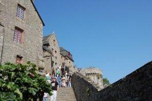 DSC_0128 Mont Saint-Michel