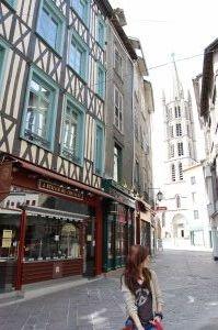 DSC_0159 Limoges