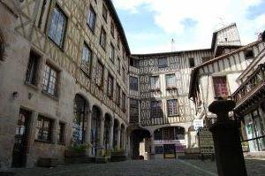 DSC_0161 Limoges