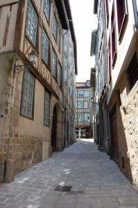 DSC_0165 Limoges
