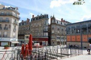 DSC_0166 Limoges