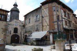 DSC_0172 Limoges