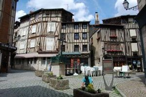 DSC_0174 Limoges