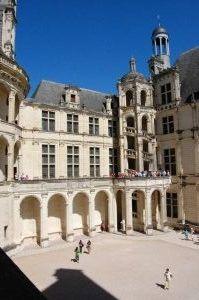 DSC_0213 Château de Chambord