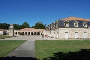 DSC_0233 Rochefort