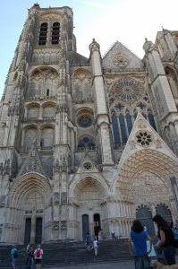DSC_0347 Bourges