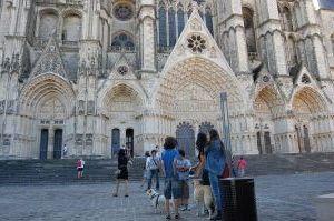 DSC_0348 Bourges