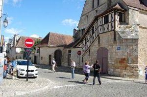 DSC_0351 Bourges