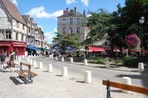 DSC_0355 Bourges