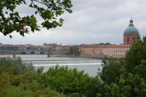 DSC_0008 Toulouse