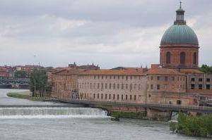 DSC_0014 Toulouse