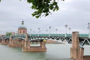 DSC_0024 Toulouse