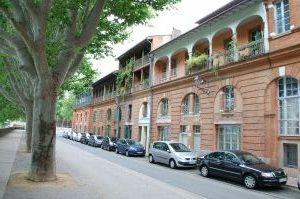 DSC_0032 Toulouse