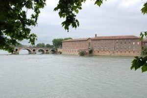 DSC_0035 Toulouse