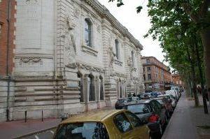 DSC_0043 Toulouse