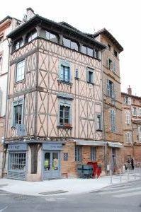 DSC_0053 Toulouse