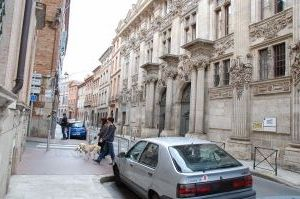 DSC_0054 Toulouse