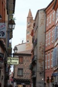 DSC_0068 Toulouse