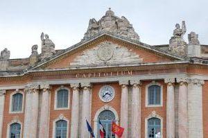 DSC_0069 Toulouse