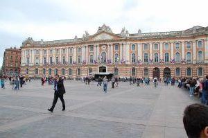 DSC_0070 Toulouse