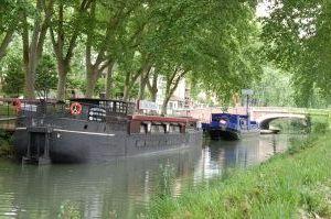 DSC_0077 Toulouse