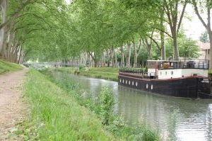 DSC_0079 Toulouse