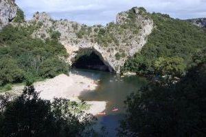 DSC_0039 Vallon Pont d'Arc