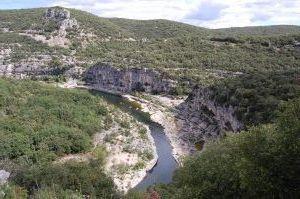 DSC_0060 Vallon Pont d'Arc