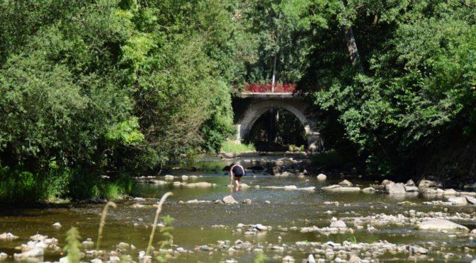 De l'Anjou à la Mayenne en passant par la Sarthe – suite