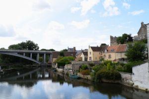 DSC 0009-Beaumont-sur-Sarthe