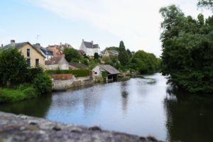 DSC 0010-Beaumont-sur-Sarthe