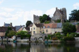DSC 0013-Beaumont-sur-Sarthe