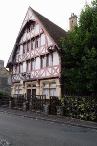 DSC 0015-Beaumont-sur-Sarthe