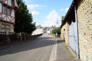 DSC 0019-Beaumont-sur-Sarthe
