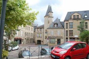 DSC_0002 Brive-la-Gaillarde