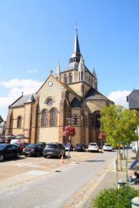 DSC 0001-Fresnay-sur-Sarthe