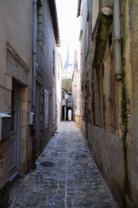 DSC 0004-Fresnay-sur-Sarthe
