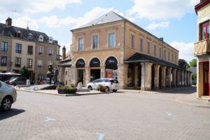 DSC 0006-Fresnay-sur-Sarthe