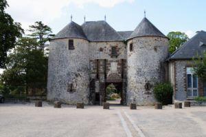 DSC 0009-Fresnay-sur-Sarthe
