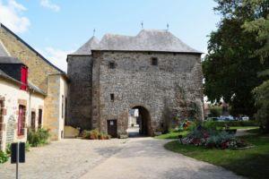 DSC 0013-Fresnay-sur-Sarthe